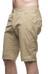 Houdini M's Thrill Twill Shorts Taos beige